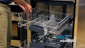 How To Buy Dishwasher How To Buy A Dishwasher Youtube