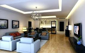 ceiling indirect lighting. Indirect Lighting Ceiling. Led Ideas For Living Room Elegant Ceiling Light Top