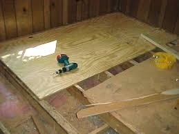 mobile home flooring. Mobile Home Flooring Repairs The Manual For Manufactured Repair Upgrade Within Homes Plan