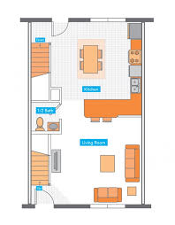1 bedroom apartments san marcos. 4 bedroom townhome-entry level - copper beech texas state 1 apartments san marcos i