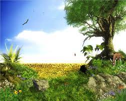 Nature Animated Wallpaper Free Download ...