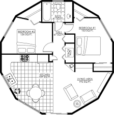 image result for wooden yurt floor plans yurts yourte maison ronde et maison style