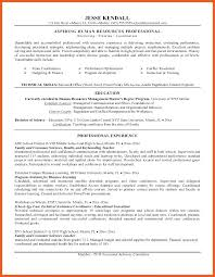 Early Childhood Certification Early Childhood Education Resume ...
