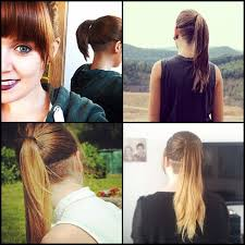 together with undercut  nape  hair  …   Pinteres… furthermore Best 25  Undercut long hair ideas only on Pinterest   Hair moreover awesome Cool Hairstyles undercut to show     Cool  Hairstyles besides  in addition  moreover 27 Stylish Fancy Undercut Hairstyle  Check Out Chic   Glam besides small undercut   Google Search   HAIRSPIRATION   Pinterest further 46 best hair   nape undercut images on Pinterest   Hairstyles furthermore Best 10  Nape undercut ideas on Pinterest   Hair undercut together with . on woman nape undercut haircuts