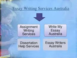 custom school essay ghostwriting websites for school college nursing essay writing services uk us hulnigg