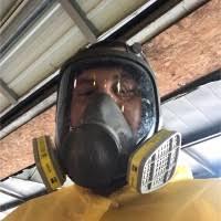 Jesse C - ER Supervisor - United States Environmental Services (USES)    LinkedIn