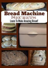 Artichoke and mushroom stuffed calzone. Secrets To Using The Bread Machine Whats Cooking America