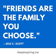 Quotes About Best Friends Gorgeous Quotes About Best Friends
