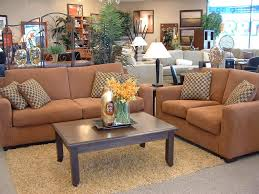 T Rust Colored Sofa Madison Home Chesterfield Linen Tufted Modern Living Room  Furniture Sets Ikea