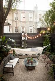 Start Thinking About Your Summer Patio With These 10 Tips