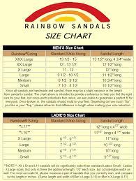 52 Unusual Sebago Shoe Size Chart