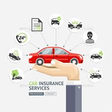 Our valued customers can also service their policies at anytime, day or night, at www.mpxinsurance.com. Is A Member Of Indiamart Following Details Of The Company Have Been Verified Indiamart All India All India Search By Voice Get Best Price Covid 19 Supplies Mask Sanitizer Other Hygiene Supplieshand Sanitizer Disinfectantface Maskn95 Maskppe
