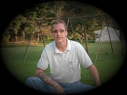 Michael Allan Jacobson, 39 - Logan, UT Has Court Records at MyLife.com™