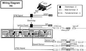 field sfc vtec controller wiring diagram wiring diagrams field sfc vtec controller help honda tech