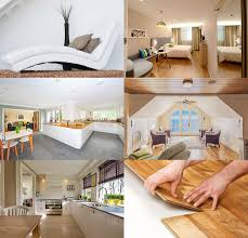 Flooring Design | New Plymouth