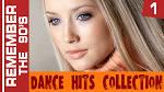 Pop Dance Hits #1