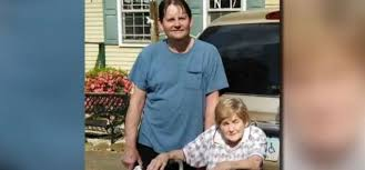 Nancy and Kenneth Starnes Murders: Where Are Richard Holmes and ...