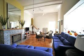 Blue Sofa Blue Sofa Beds For Sale Sofas Living Room Leather Uk 12124