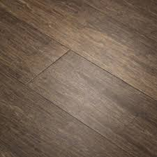 what type of flooring can you put over ceramic tile lock hardwood snap together