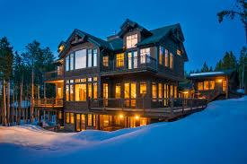 private home al breckenridge co