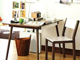 design your own office. unique design large size of office designdesign your own home furniture  designs for nifty with to design i