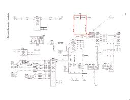 volvo s60 dim wiring diagram volvo wiring diagrams online problem than