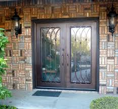 front doors dallasIron Front Doors Dallas I53 For Your Easylovely Inspirational Home
