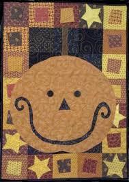 calendar quilts pattern by Kim Schaefer | Quilts | Pinterest ... & Andover Quilt Fabric Spice Chest Fat Quarter Bundle Adamdwight.com