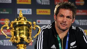 Image result for richie mccaw