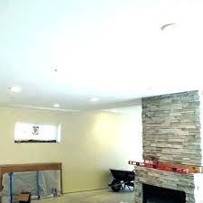 recessed lighting how to install can lights cost ireland installing rece recessed can lights s29