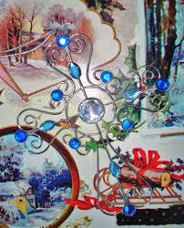 Crystal Ridge Puyallup Christmas Lights