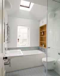 Bildergebnis Für Kleines Bad Quadratisch Bad Renovierung