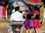 con prostitutas prostitutas en camboya