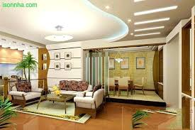 fall ceiling designs for living room best false ceiling designs pop false ceiling design false ceiling living room false ceiling design for drawing room