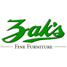 Zak s Fine Furniture Furniture Stores 4524 N Roan St Johnson