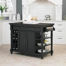 Portable Kitchen Cabinet Outdoor Portable Kitchen Island Great Portable Kitchen Island