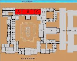 Catherine Palace Floor Plan Palaces And Castles Of The Hesses Catherine Palace Floor Plan