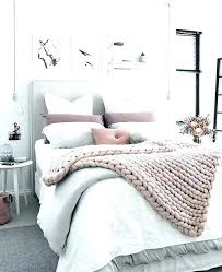 beautiful grey and white bedrooms grey and white bedroom decor white walls bedroom ideas best grey