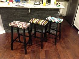 chair pads for hardwood floors fresh marvelous dining chair cushions with ties walmart styling up your