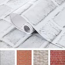 coavas brick wallpaper 17 7x196 6