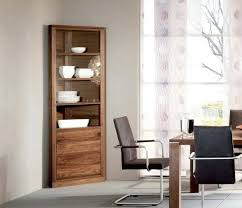 Corner Cabinet Furniture Dining Room Simple Decorating Design