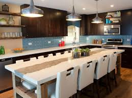 Small Picture Kitchen Room 2017 Large Kitchen Islands Kitchen Choose Kitchen