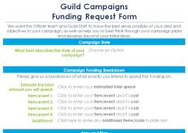 Campaigns Pot Funding How Do I Get My Money!?