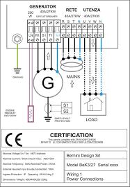 haulmark wiring diagram example electrical wiring diagram \u2022 Gooseneck Trailer Wiring Schematic wiring diagram haulmark trailer refrence at enclosed justsayessto me rh justsayessto me 12 volt alternator wiring diagram haulmark trailer wiring diagram