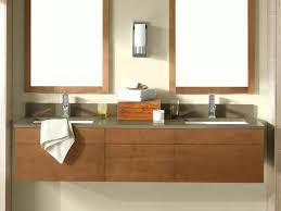 bathroom vanities san antonio. Interesting San Bathroom Vanity San Antonio Vanities Good Regarding Decorations 6  Custom Tx Intended A