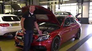 Wensink Veiligheidstips Lamp Vervangen Mercedes Benz