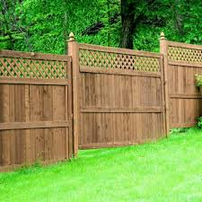 wire fence ideas. Hog Wire Fence Lowes Ideas