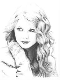 Small Picture Taylor Swift Free Printable Coloring Pages Coloring Home