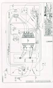 Maxresdefault how to read wiring diagram hvac training schematic
