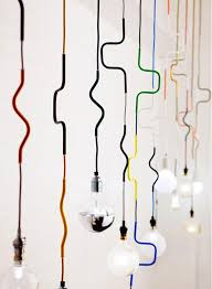 industrial lighting design. melbournebased lighting designer volker haug takes industrial design s